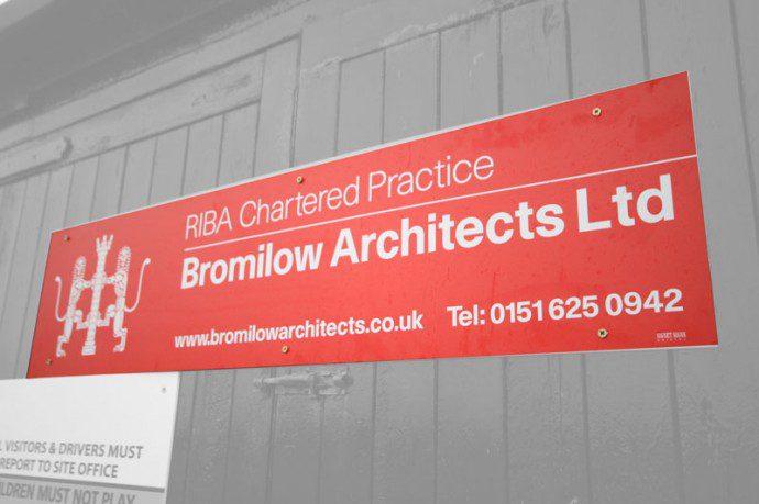 Img 4729 bromilow architects ltd for Architect ltd